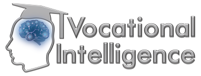 Vocational Intelligence